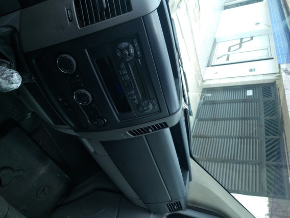 Mercedes-benz Sprinter 311 Cdi Bau