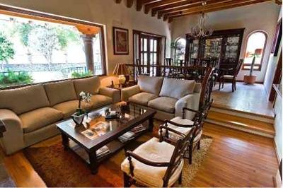 Villas Del Meson