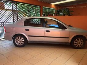 Chevrolet Astra Sedan 1.8 Gl 4p 1999