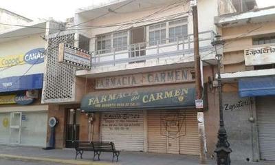 Local Comercial En Venta, La Barca, Jalisco