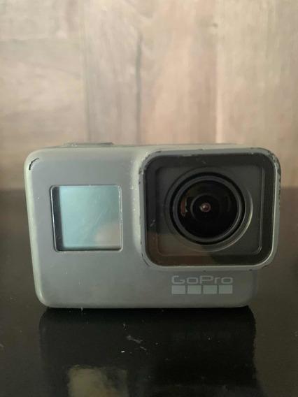 Camera Gopro 5