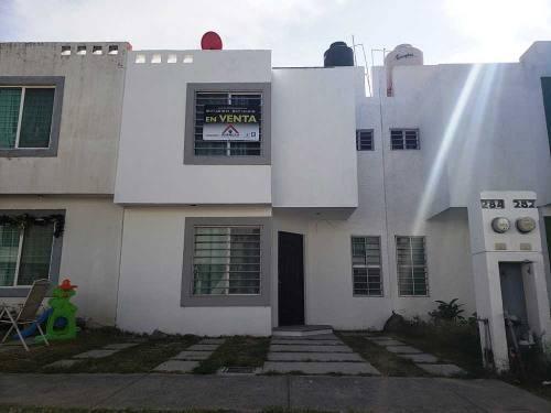 Jardines De Los Reyes En Closter Con Vigilancia
