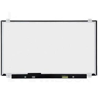 Pantalla Display G50-30 Gat Ne57204m Garantizada Rf1