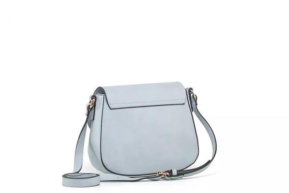 Bolsa Mondaine Feminina 1600030283 Original Nf Garantia