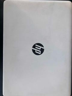 Notebook I3 6006u