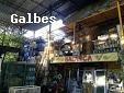Galpão Para Locação Em São Paulo, Jaraguá - 2000/2302_1-1192707