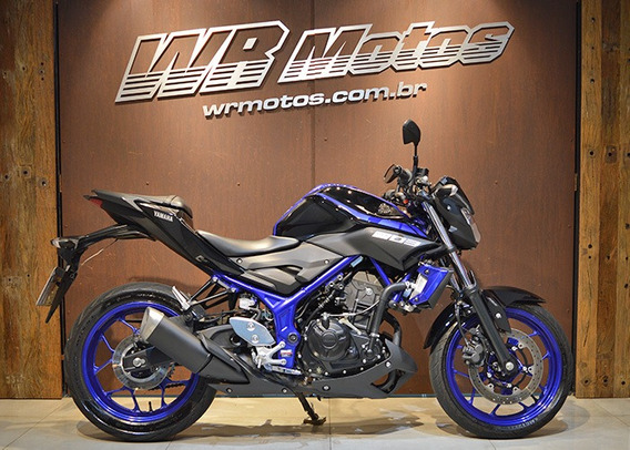 Mt-03 Abs