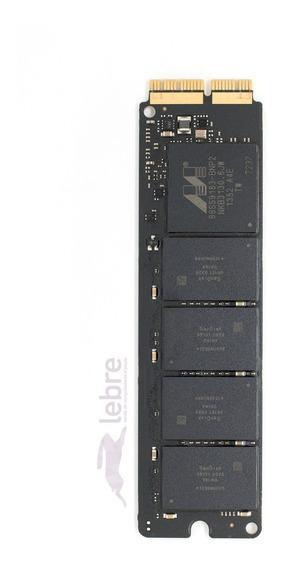 Ssd 128 Macbook Retina Air 11 13 15 2013 A 2015 A1466 A1502