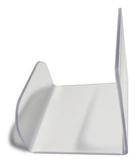 Suporte Para Fone De Ouvido Parede Headset Headphone