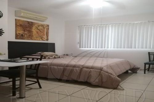 Departamentos En Renta En Prados De La Sierra, San Pedro Garza García