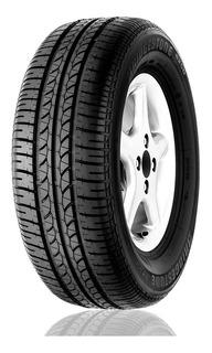 Neumático 175/65 R14 82 T B 250 Bridgestone 11290002