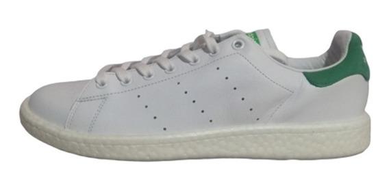 Zapatillas adidas Originals Stan Smith Boost