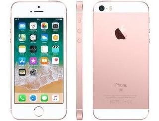 iPhone SE, 16gb, Anatel, Frete Gratis