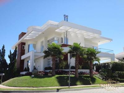 Casas - Jurere Internacional - Ref: 9433 - L-9433