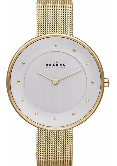 Relógio Skagen Ladies Skw2141
