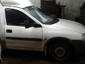 Chevrolet Combo Liquido Ya 100 Mil Pesos Ni Mas Ni Menos