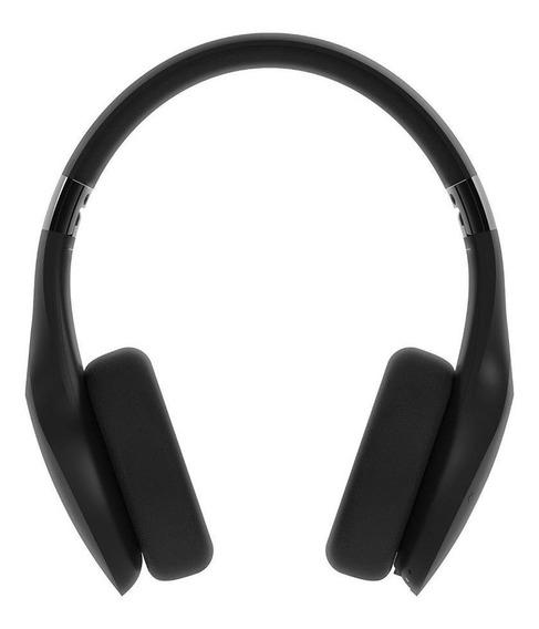 Motorola Pulse Escape+ Bluetooth Resistente À Água Sh013