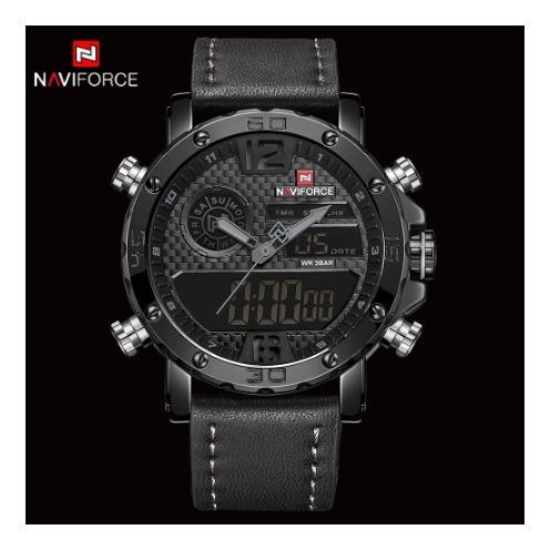 Relógio Megir Esportivo Original Pronta Entrega Oferta!!