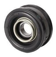 Sop. Barra Nissan D21 4x2 37521-q0125