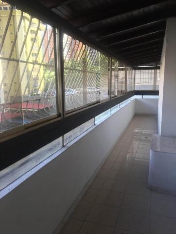 Propiedad En En Caracas - Lomas Del Avila