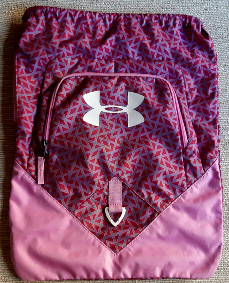 Mochila Under Armour Undeniable Sackpack