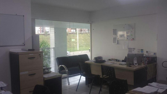 Rua Rua 19 - Villa64566