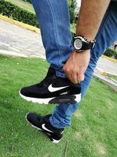 Calzado, Zapatos, Botas Deportivas Nike, adidas Etc