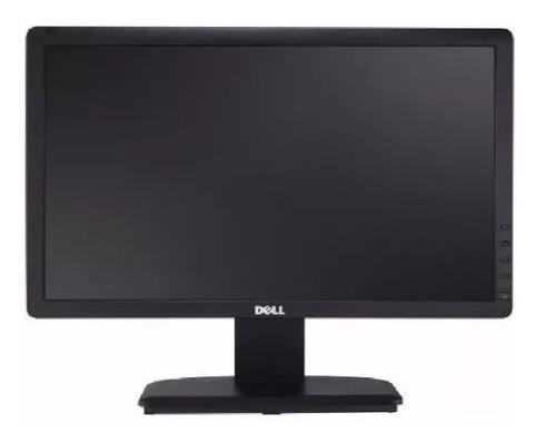 Monitor Dell 18.5 Polegadas Lcd E1914hc Vga