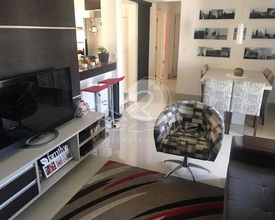 Apartamento Para Venda No Parque Prado Em Campinas - Ap03061 - 34187696