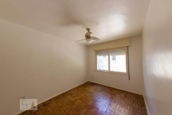 Apartamento Para Aluguel - Cidade Baixa, 1 Quarto, 45 - 892996340