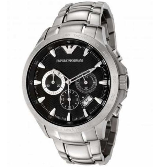 Relógio Emporio Armani Masculino Ar0636