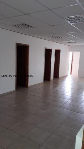 Sala Comercial Para Locação Em São Caetano Do Sul, Nova Gerty - Lpf00543_2-1099326