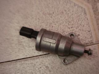 Valvula Iac Minimo Aceleracion Ford Ka/fiesta Power(reparar)