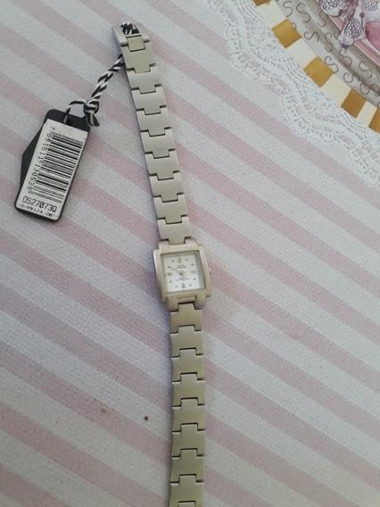 Relógio Original Cosmo..