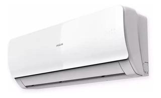 Aire Acondicionado Split Rca Inverter 5300 Watts F/c Clase A