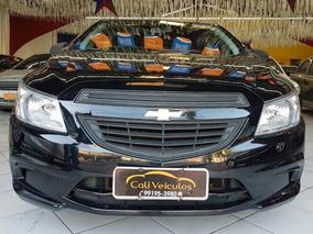 Chevrolet Onix 1.0 Joy Flex