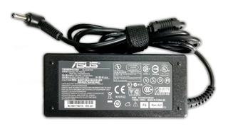 Cargador Asus 19v 3,42a X453ma X453m F553m X553m D553ma