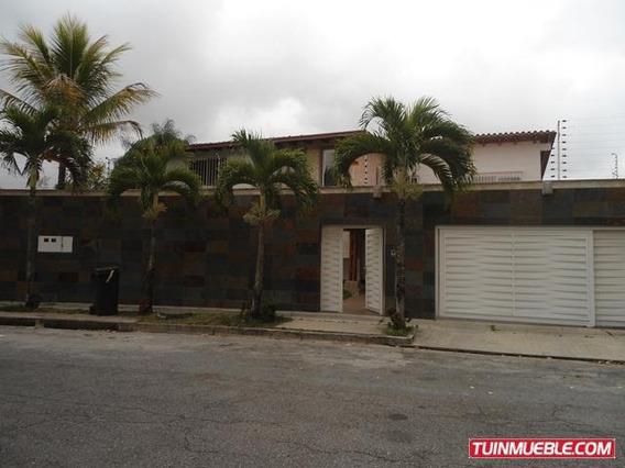 Casas En Venta Mls #19-1986