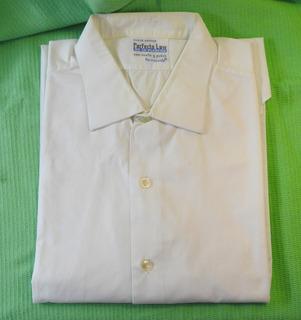 Shabot Hombre Antiguo Camisas en Mercado Libre Argentina