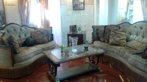 Oficinas En Venta En San Felipe, Yaracuy Rahco