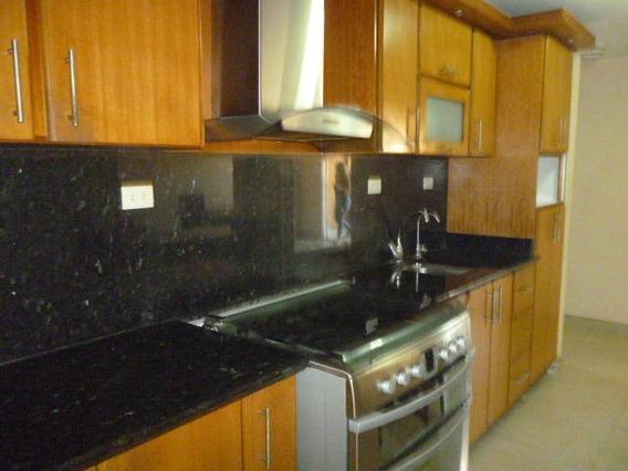 Apartamento En Venta Obelisco Barquisimeto 20-6835 Aj
