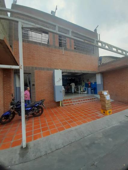Venta Local Comercial Av. Nueva Granada (ls04126041226)