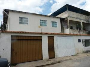 Casa Venta Maracay Mls 20-17 Ev