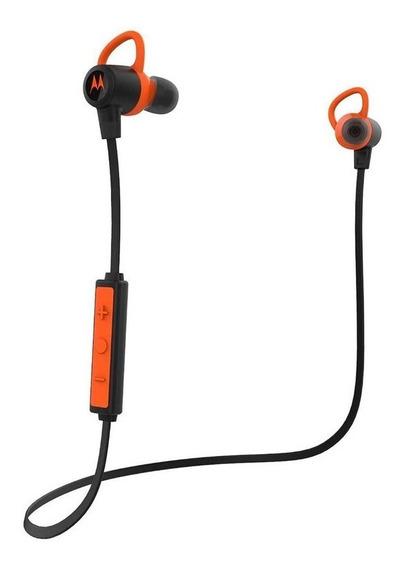 Audífonos Bluetooth Motorola Verve Loop, Stereo Original