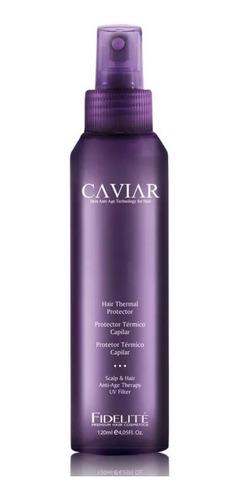 Protector Termico Fidelite Caviar Anti Age X 120ml