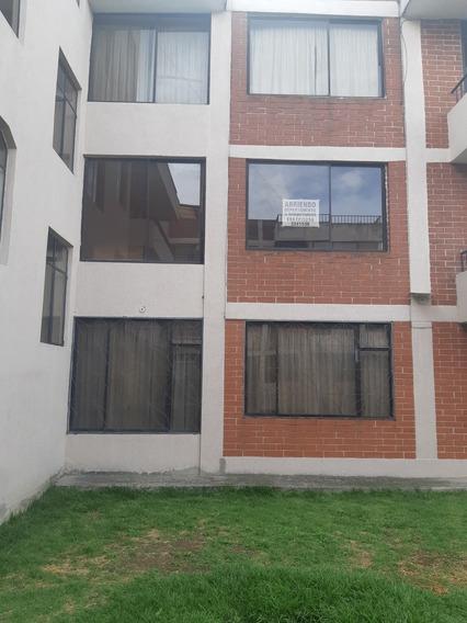 De Arriendo Departamento Sector El Inca 3 Dormitorios