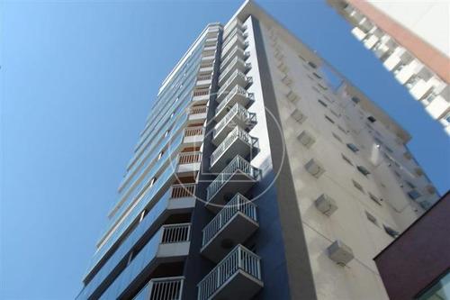 Apartamento - Ref: 875229