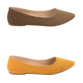 Kit De Balerina T/ante Pink By Price Shoes 2621 San 821042