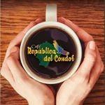 Café De Altura Tostado Y Molido