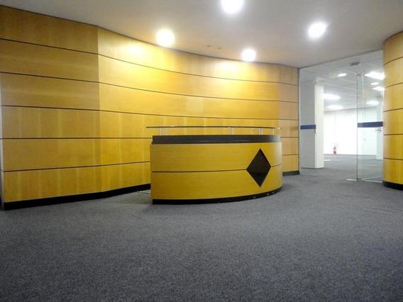Conjunto Em República, São Paulo/sp De 500m² Para Locação R$ 9.100,00/mes - Cj514178